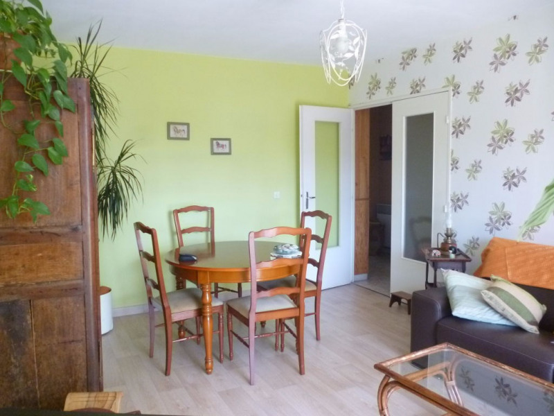 Vente appartement Nantes 217350€ - Photo 2