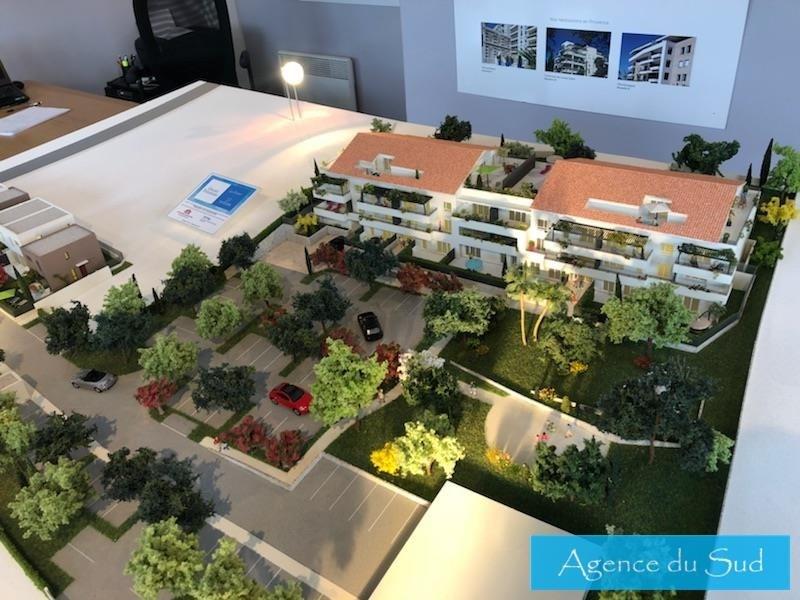 Vente appartement La ciotat 223000€ - Photo 3