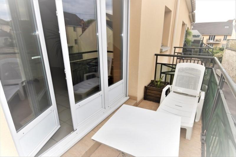 Vente appartement Sartrouville 310000€ - Photo 9
