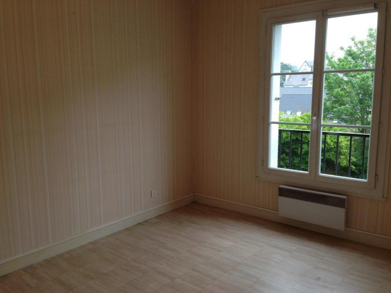 Vente appartement Saint-brieuc 85 640€ - Photo 4