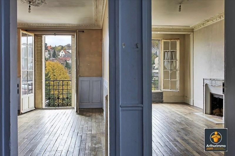 Produit d'investissement appartement Villeneuve st georges 135000€ - Photo 4