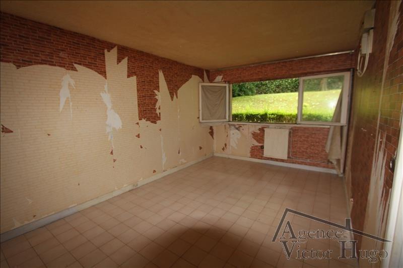 Sale apartment Rueil malmaison 116600€ - Picture 3