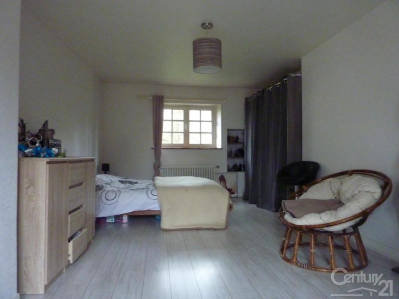 出售 住宅/别墅 Louvigny 180000€ - 照片 4
