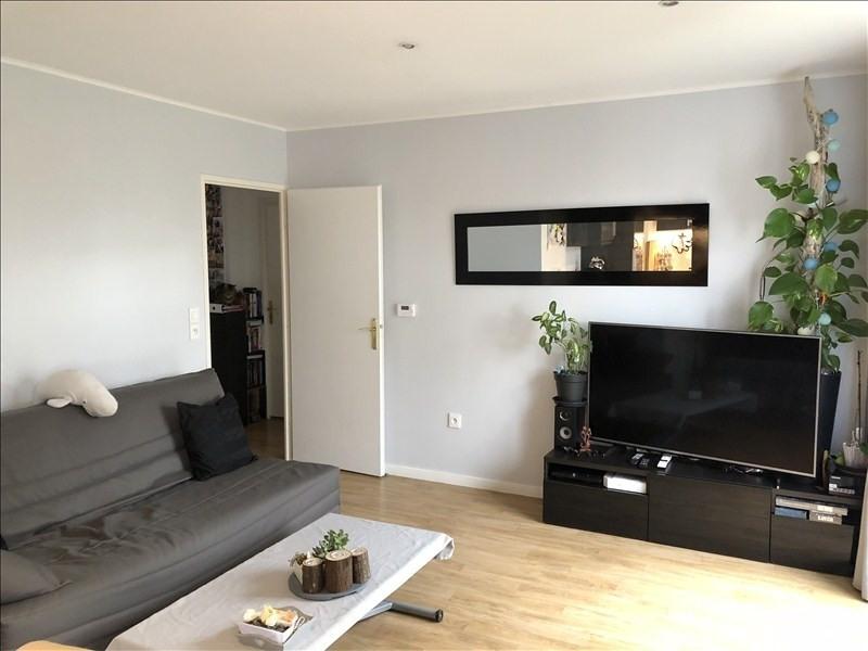 Vente appartement Dammarie les lys 159000€ - Photo 5