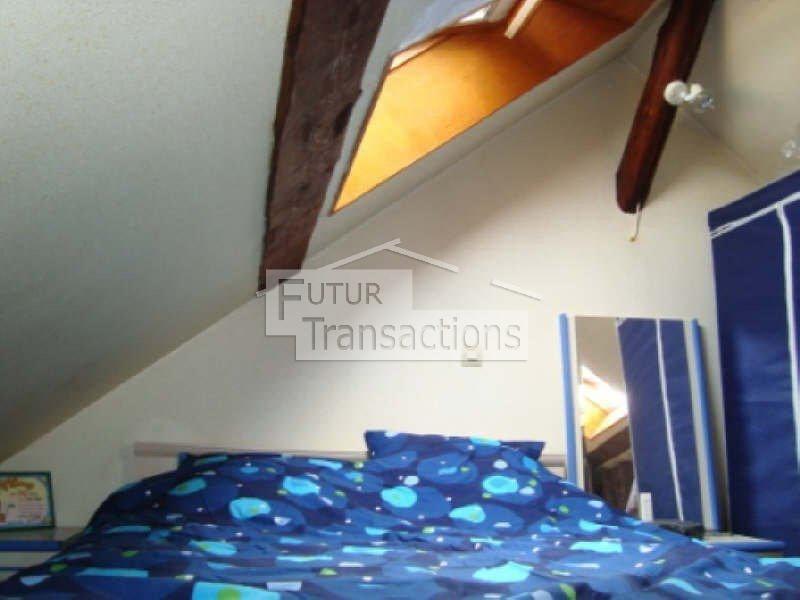 Location appartement Mantes-la-jolie 642€ CC - Photo 3