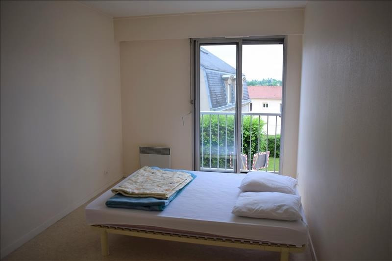 Rental apartment Yzeure 450€ CC - Picture 3