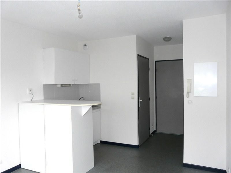 Sale apartment Pau 54000€ - Picture 2