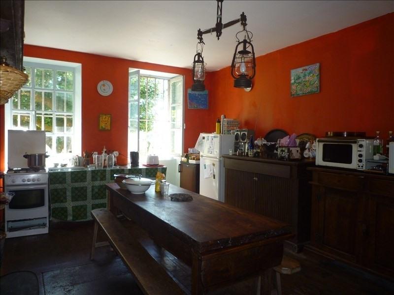 Vente maison / villa Culoz 295000€ - Photo 4