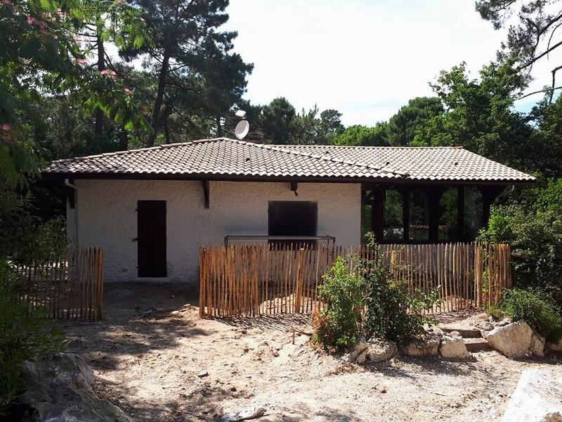 Sale house / villa Pyla sur mer 756000€ - Picture 2