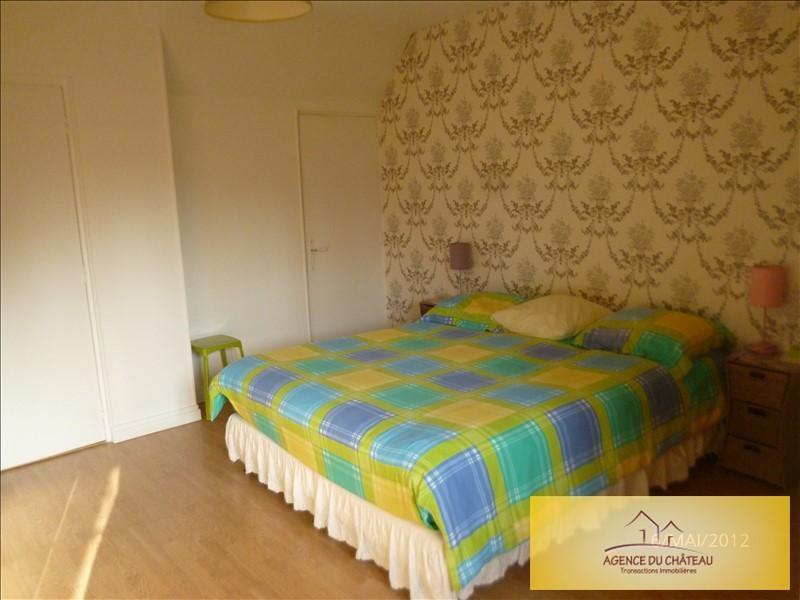 Vente maison / villa Mousseaux sur seine 195000€ - Photo 6