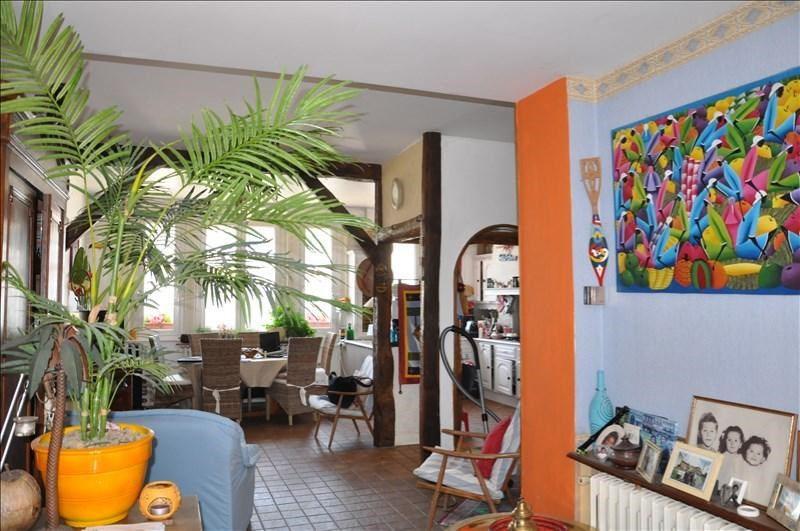 Vente maison / villa Vendôme 196800€ - Photo 5