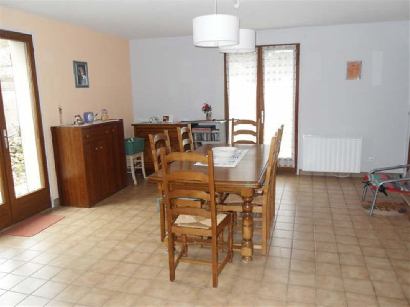 Vente maison / villa Epernon 250000€ - Photo 3