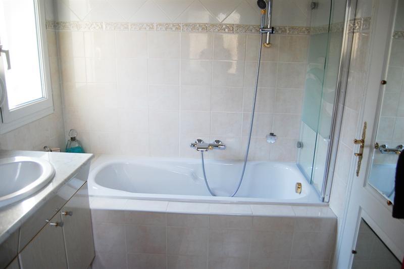 Vente de prestige maison / villa Fayence 750000€ - Photo 26