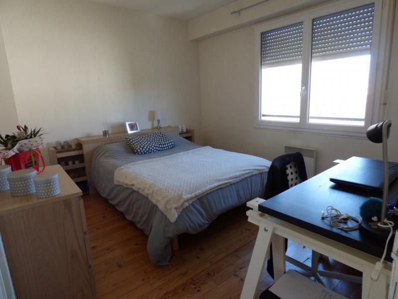 Location appartement Toulouse 670€ CC - Photo 5