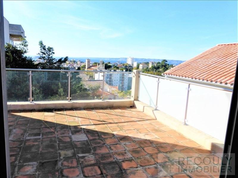 Vente de prestige maison / villa Marseille 7ème 730000€ - Photo 2