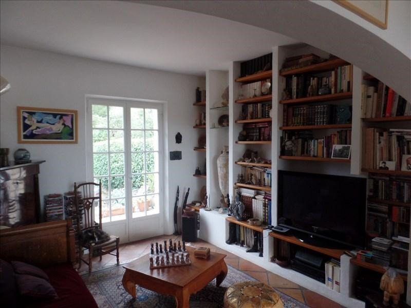 Vente de prestige maison / villa Ceyreste 1250000€ - Photo 8