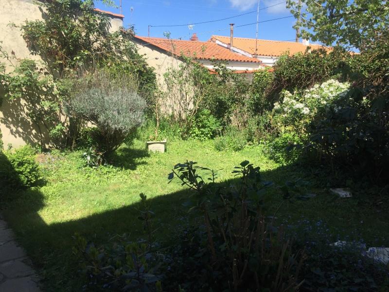 Sale house / villa Les sables d olonne 325000€ - Picture 2