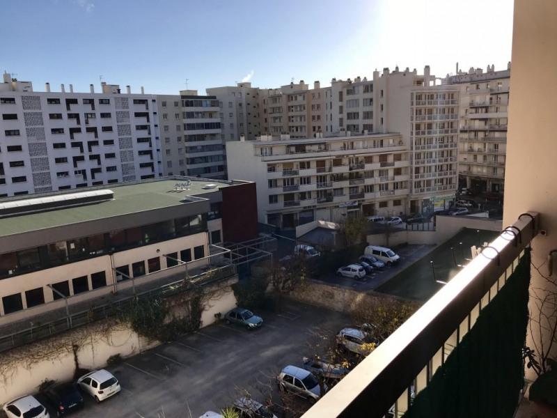Sale apartment Toulon 159000€ - Picture 6