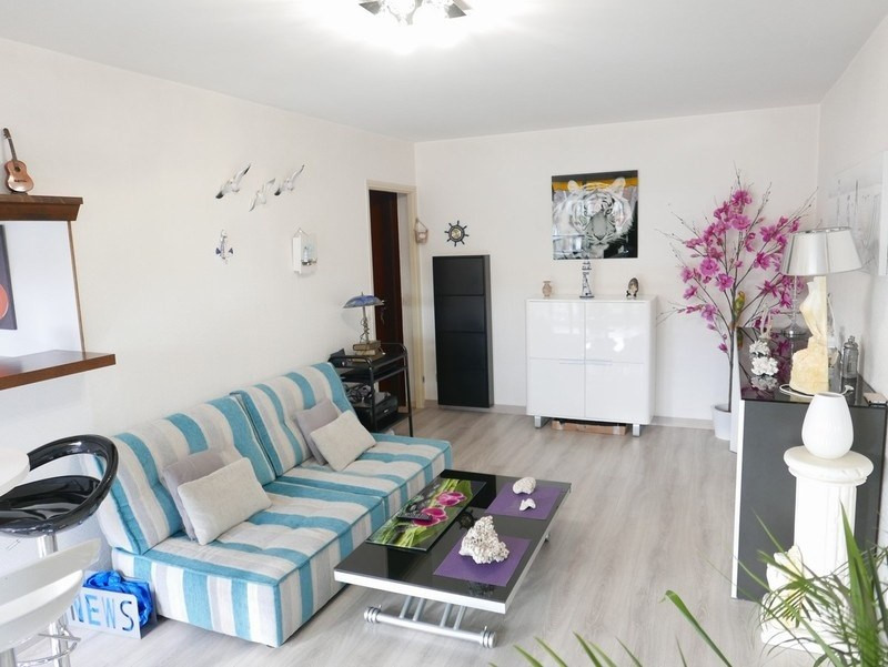 Vente appartement Deauville 217 300€ - Photo 3