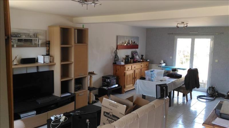 Locação casa Janze 765€ CC - Fotografia 2