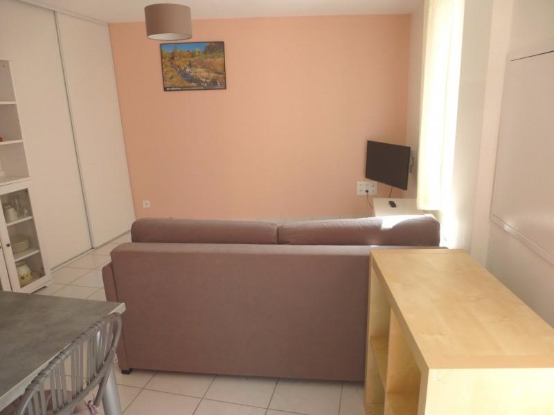 Location appartement Vals-les-bains 305€ CC - Photo 7