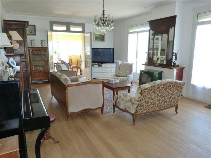 Vente maison / villa Realmont 398000€ - Photo 5