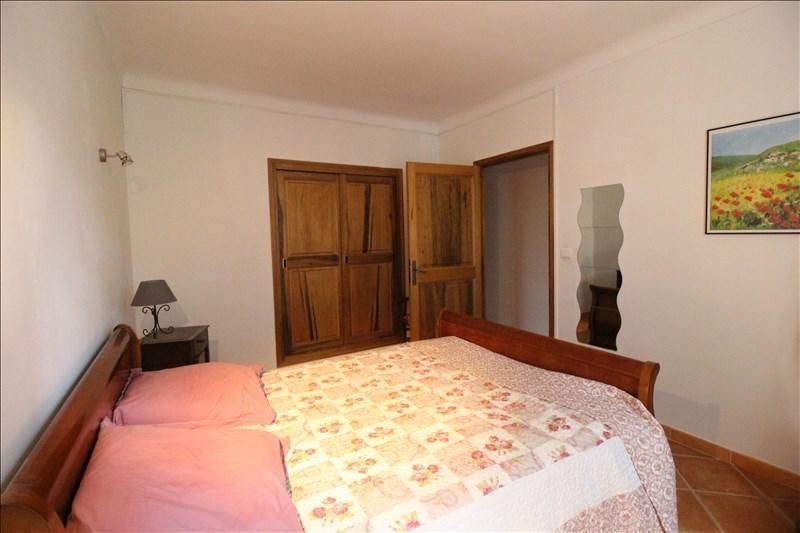 Prodotto dell' investimento casa Gordes 240000€ - Fotografia 6