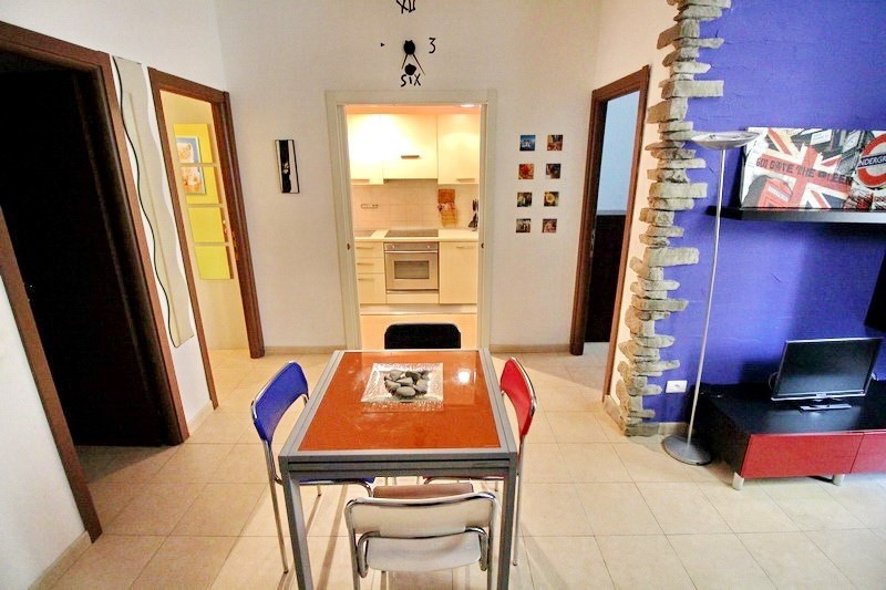 Sale apartment Nice 315000€ - Picture 7