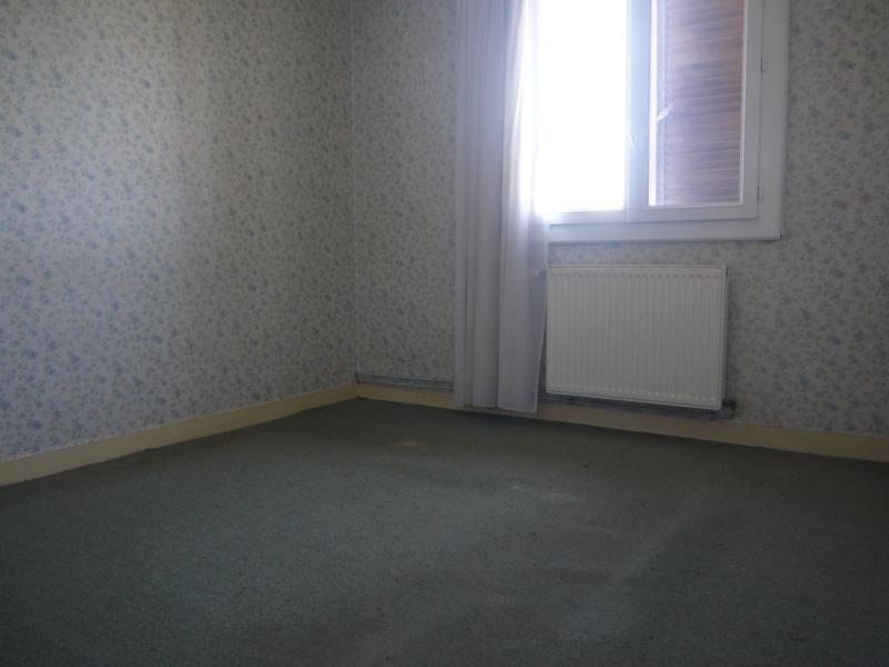 Vendita casa Mantes la ville 239000€ - Fotografia 5