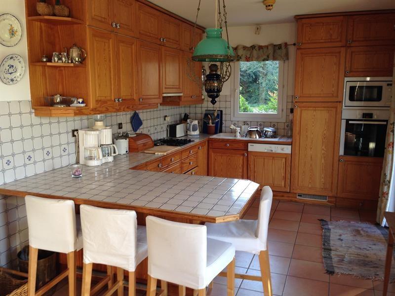 Vente maison / villa Samatan 499000€ - Photo 16