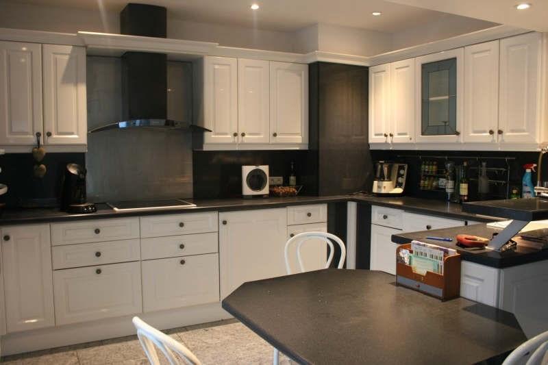 Deluxe sale house / villa Gougenheim 679000€ - Picture 5