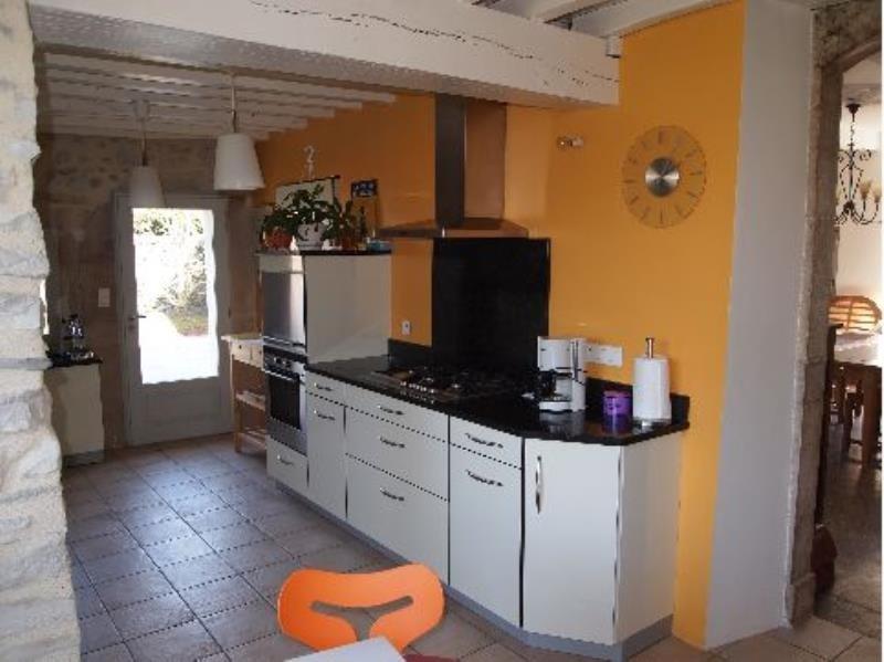Deluxe sale house / villa Pau 599000€ - Picture 3