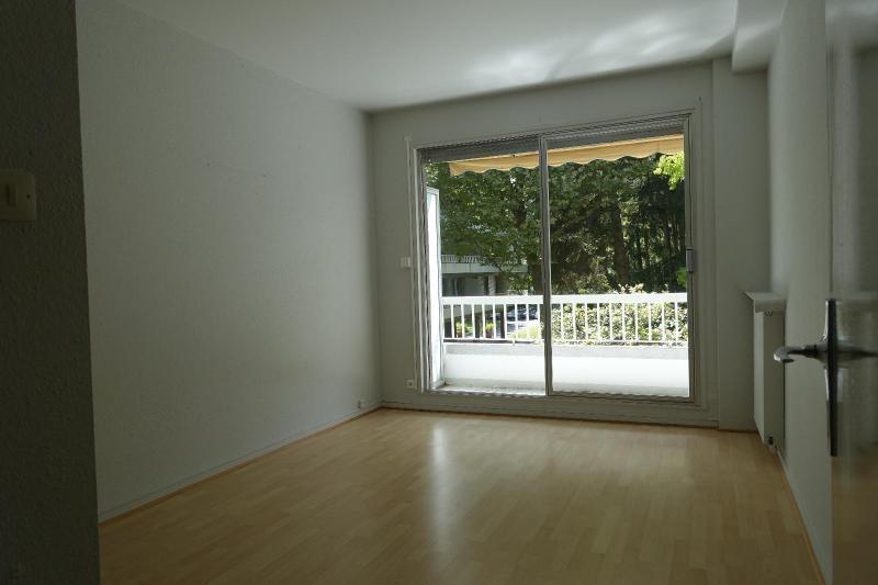 Location appartement Meylan 1278€ CC - Photo 9
