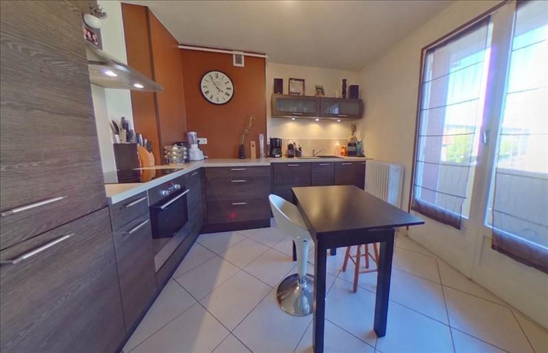 Venta  apartamento Annecy 219000€ - Fotografía 2