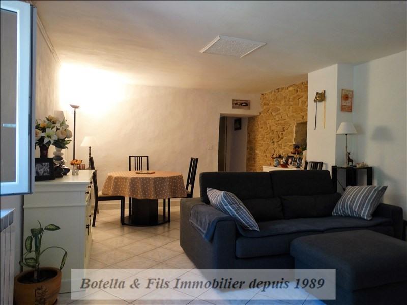 Vente maison / villa Bagnols sur ceze 329000€ - Photo 7