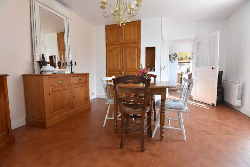 Sale house / villa Precy sur oise 339000€ - Picture 3