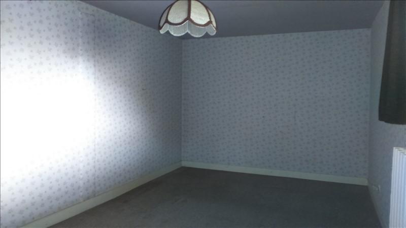 Sale house / villa Proche sens 140000€ - Picture 5
