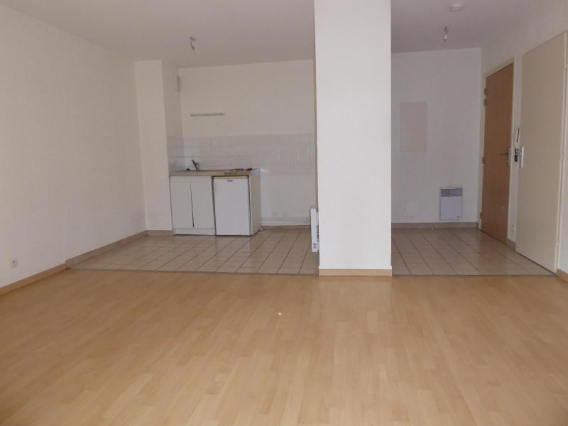 Location appartement Dijon 580€ CC - Photo 3