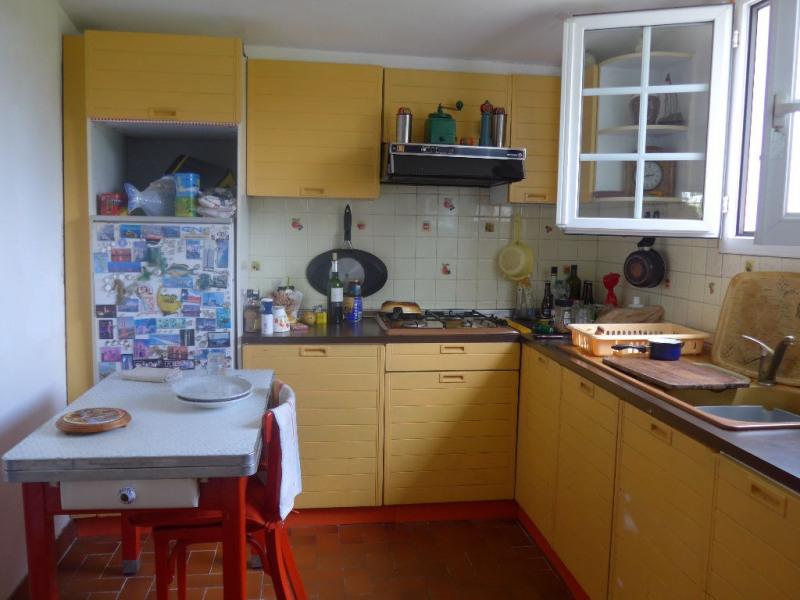 Sale house / villa Le palais 451650€ - Picture 4