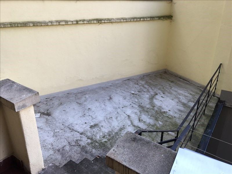 Location appartement Strasbourg 970€ CC - Photo 3