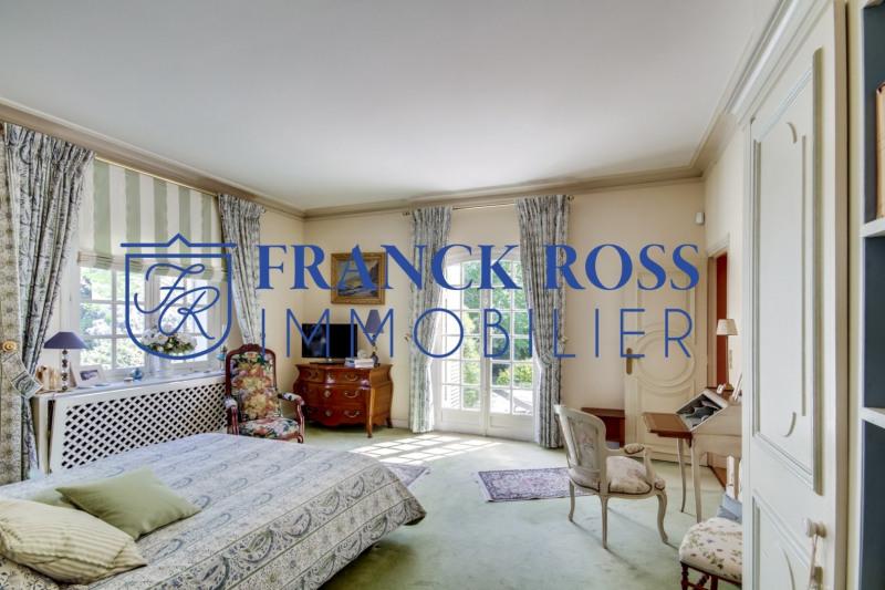Venta  casa Bry-sur-marne 1590000€ - Fotografía 13