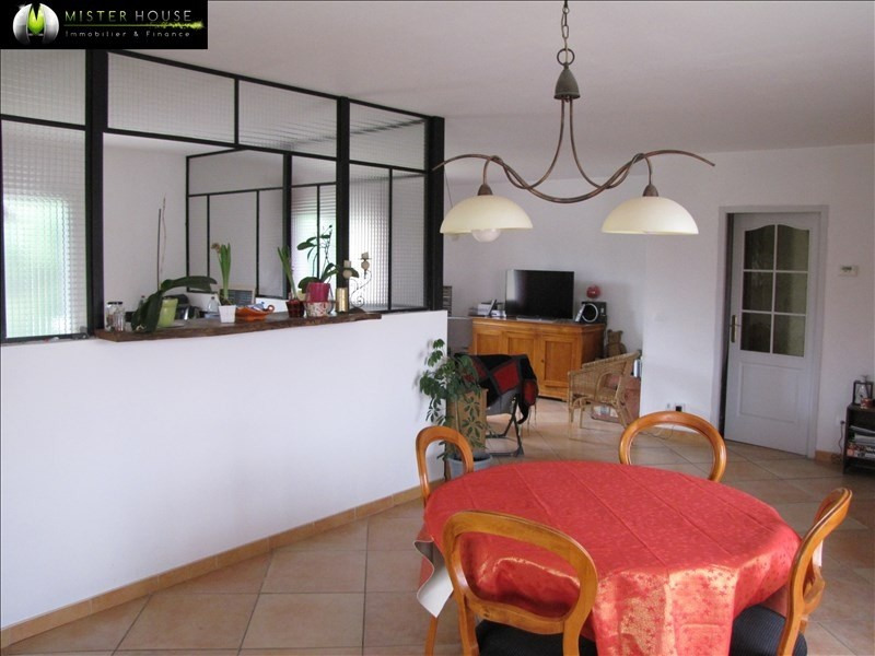 Sale house / villa Montbartier 252 000€ - Picture 6