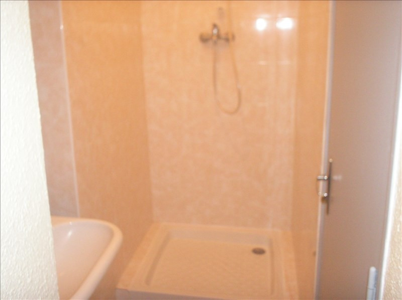 Produit d'investissement immeuble Carpentras 445 000€ - Photo 11