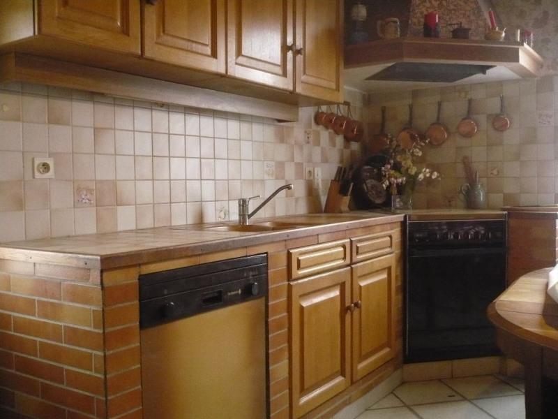 Sale house / villa Parentis en born 470000€ - Picture 12