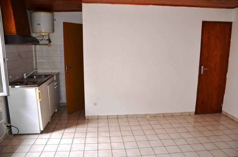 Location appartement Oyonnax 205€ CC - Photo 4