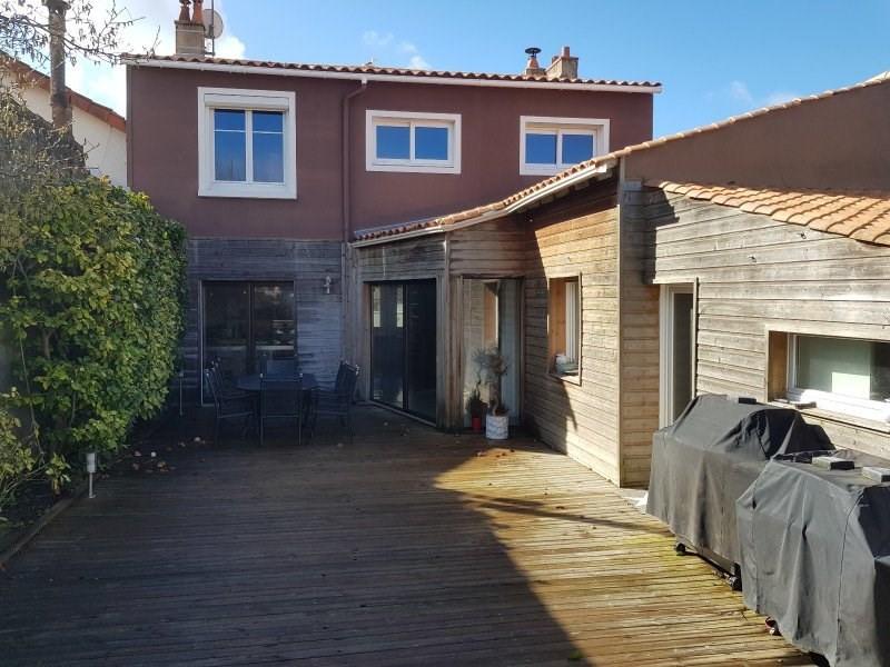 Vente de prestige maison / villa Les sables d olonne 898000€ - Photo 8