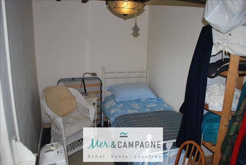 Vente maison / villa Quend 149000€ - Photo 7