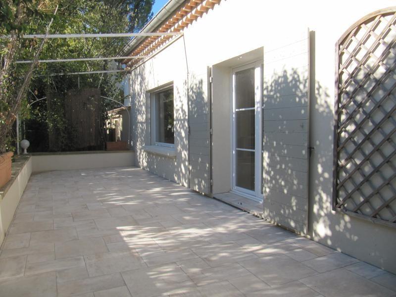 Location maison / villa Aix en provence 3250€ CC - Photo 3
