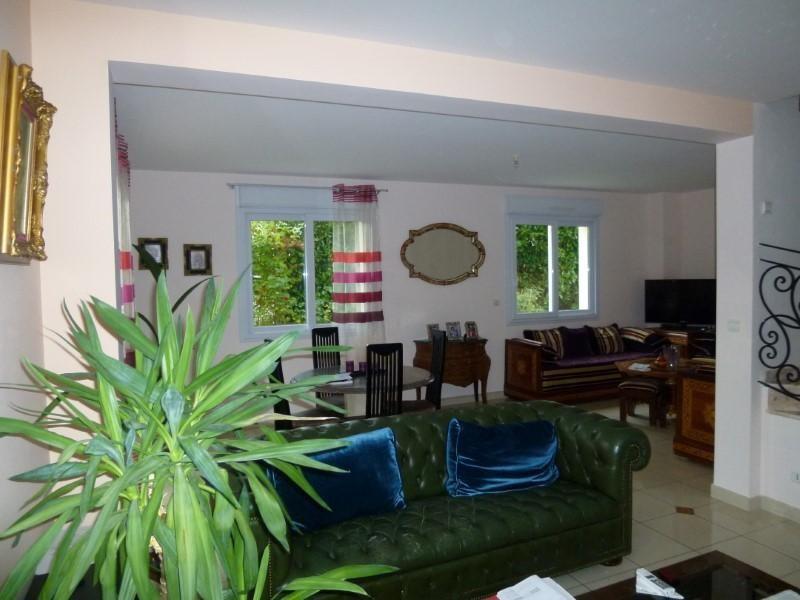 Vente maison / villa Plaisir 530400€ - Photo 8