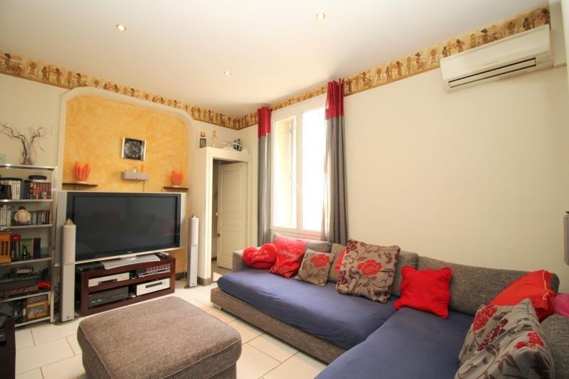 Deluxe sale house / villa Salon de provence 630000€ - Picture 5